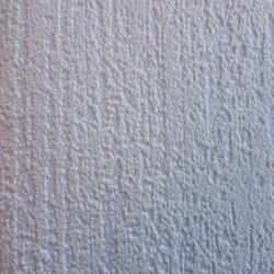 Duvar Kağıdı: C-17