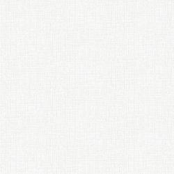 Duvar Kağıdı: 2082-1_l