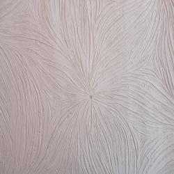Duvar Kağıdı: Z6120