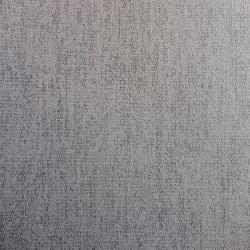 Duvar Kağıdı: 31-863