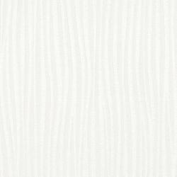 Duvar Kağıdı: 2051-1
