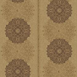 Duvar Kağıdı: 2084-3_l