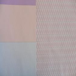 Duvar Kağıdı: 52076