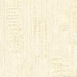 Duvar Kağıdı: 2542-2