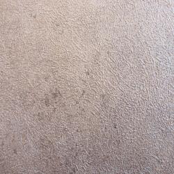 Duvar Kağıdı: J295-08