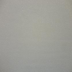 Duvar Kağıdı: 10953