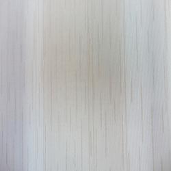 Duvar Kağıdı: 138301