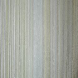 Duvar Kağıdı: 8245-1