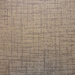 Duvar Kağıdı: 5507-04