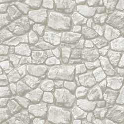 Duvar Kağıdı: 2549-1