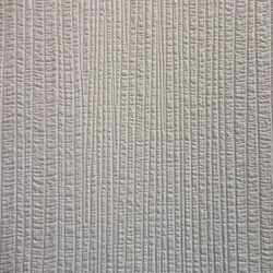 Duvar Kağıdı: 54633