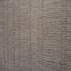 Duvar Kağıdı: 137104