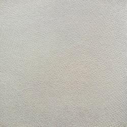 Duvar Kağıdı: 79511