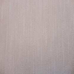 Duvar Kağıdı: 8563