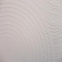 Duvar Kağıdı: 6026-20