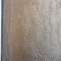 Duvar Kağıdı: Z4311