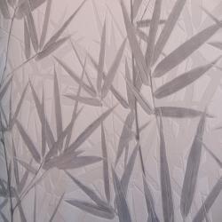 Duvar Kağıdı: J675-09