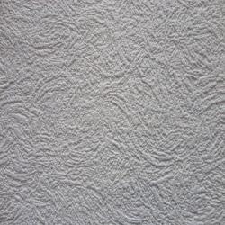 Duvar Kağıdı: 9406