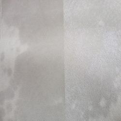 Duvar Kağıdı: D9680