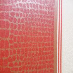Duvar Kağıdı: 78919