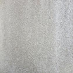 Duvar Kağıdı: M7815