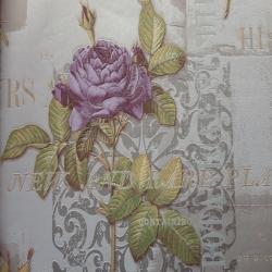 Duvar Kağıdı: 602305