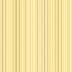 Duvar Kağıdı: 2545-3