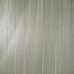 Duvar Kağıdı: 77874