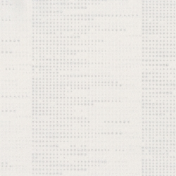 Duvar Kağıdı: 2053-2