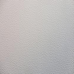 Duvar Kağıdı: 101-1