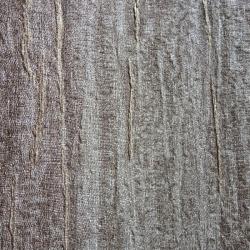 Duvar Kağıdı: Z2415