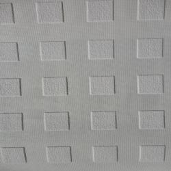Duvar Kağıdı: 3383-10