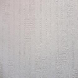 Duvar Kağıdı: 935-1