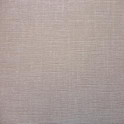 Duvar Kağıdı: 8510