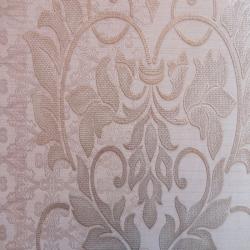 Duvar Kağıdı: H6028-1