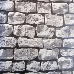 Duvar Kağıdı: 9079-29
