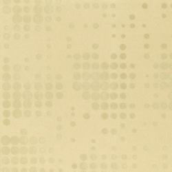 Duvar Kağıdı: 2057-3