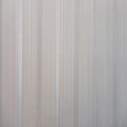 Duvar Kağıdı: 625-2