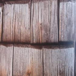 Duvar Kağıdı: J34808