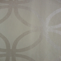 Duvar Kağıtları: A1591