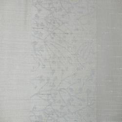 Duvar Kağıdı: 9167-1