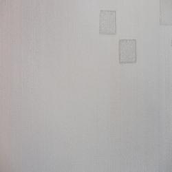 Duvar Kağıdı: 8233-1