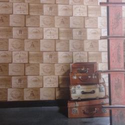 Duvar Kağıdı: PE-11-01-1