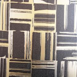 Duvar Kağıdı: 9696-3