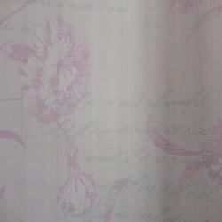 Duvar Kağıdı: 54012