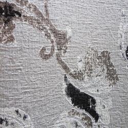 Duvar Kağıdı: M70703