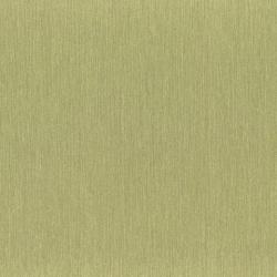 Duvar Kağıdı: 2530-4_l