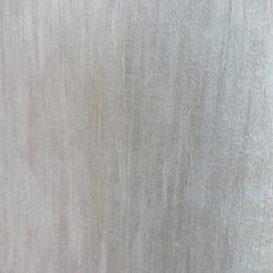 Duvar Kağıdı: 131902