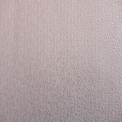 Duvar Kağıdı: 9682-2