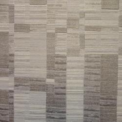 Duvar Kağıdı: 15336